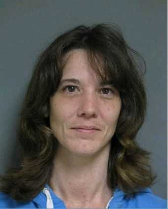 Rachel Wells, 37, Fletcher, VT1x Sale of Narcotics