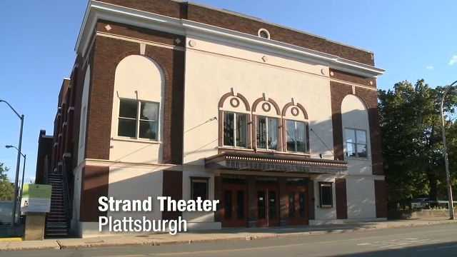 img-Community to celebrate and support theatre s rebirth