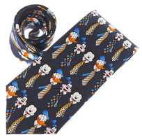 The other is a collection of Mickey Mouse neckties that you may often see me wear on First with Kids.