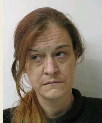 Kathleen Breshanham45Bennington, VTSale of Heroin x3Sale of Cocaine