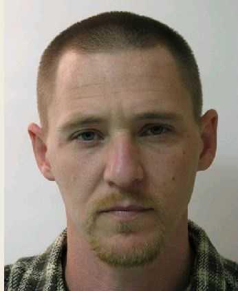 Edward Crandall36Bennington, VTSale of Heroin x2Sale on School Grounds