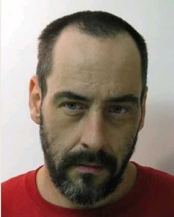 Tracy Eastman41Bennington, VTSale of Cocaine x2Sale of Heroin x2