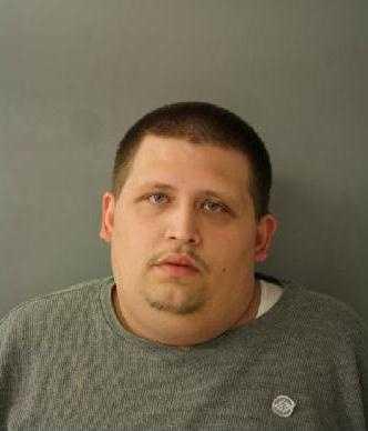 Nicholas Gillotti30Bennington, VTSale of Heroin x2