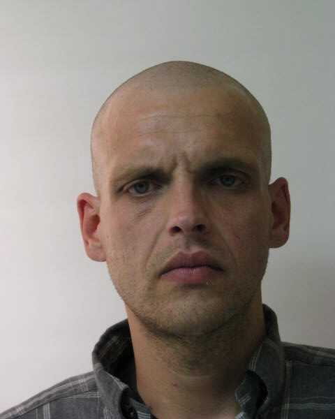 Mark Stratton30Bennington, VTSale of Regulated Drugs