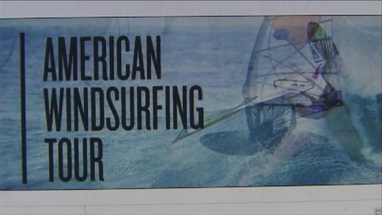 09-28-13 Windsurfing Tour in Plattsburgh - img