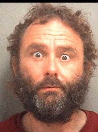 Radu Chereches was arrested on January, 1, 2013 in Florida for shoplifting (petit theft from a merchant) - second offense.