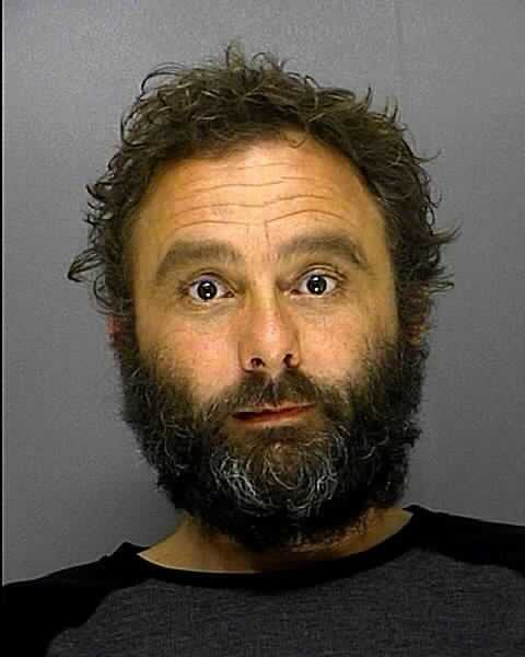 Radu Chereches was arrested on December 2, 2012 in Florida for petit theft - first offense.
