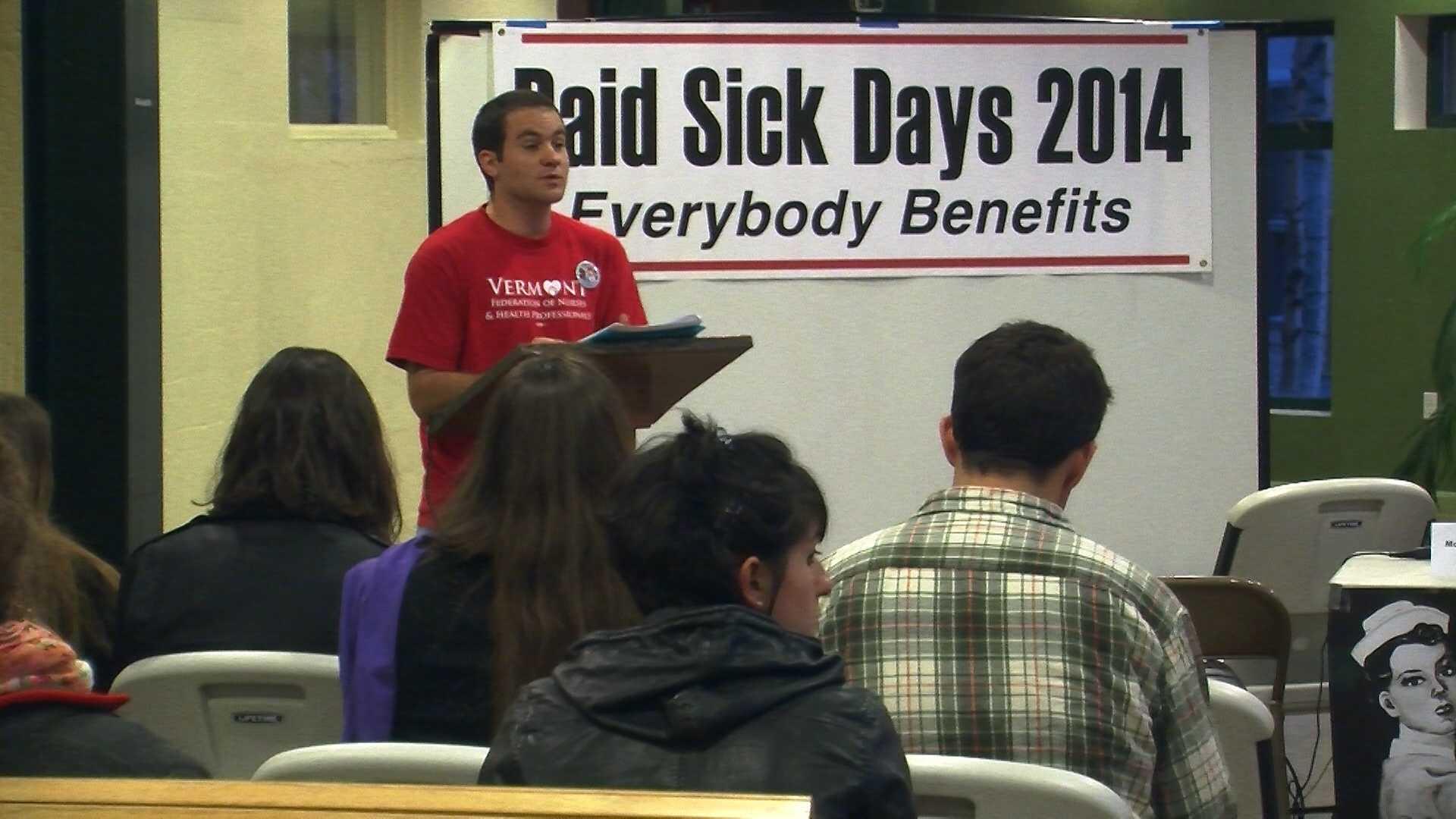 10-24 Renewed effort for mandatory paid sick days - img