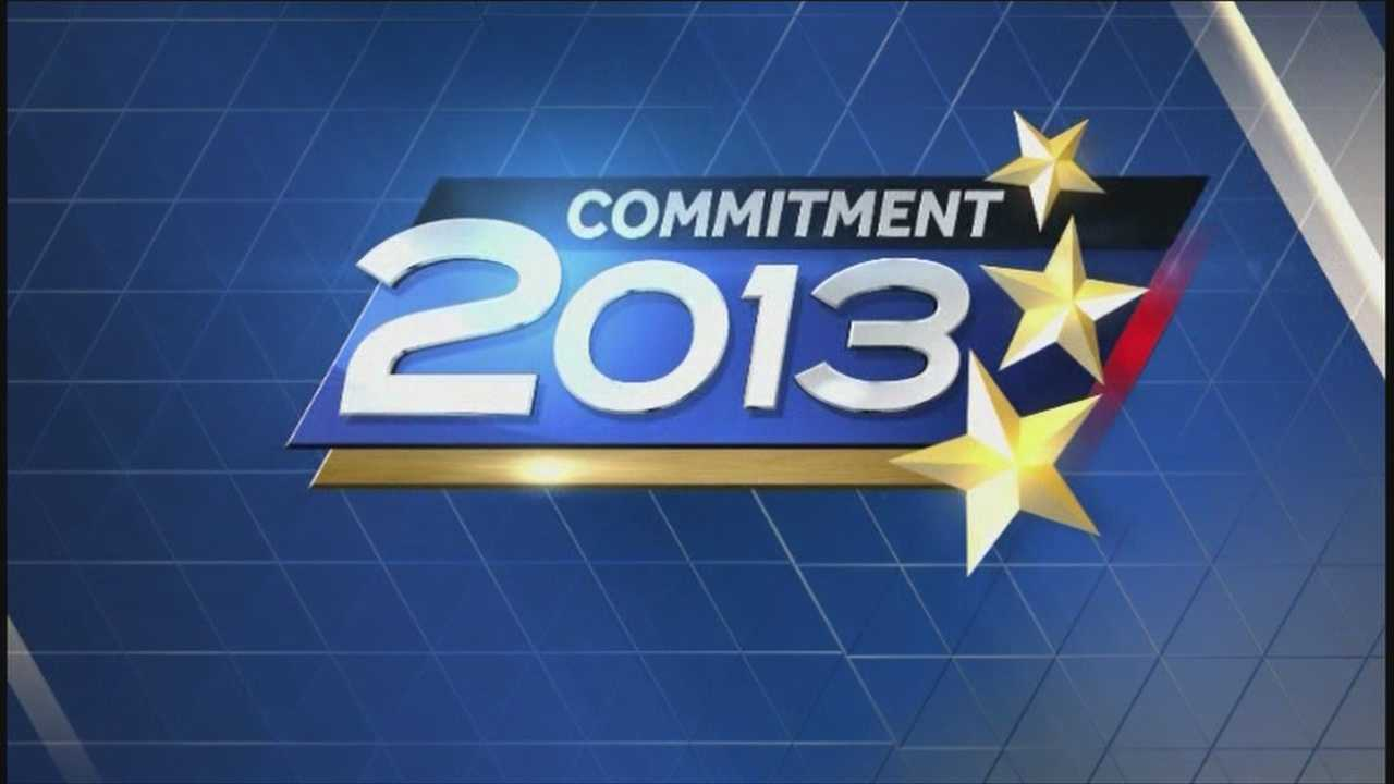 Candidates answer voters concerns