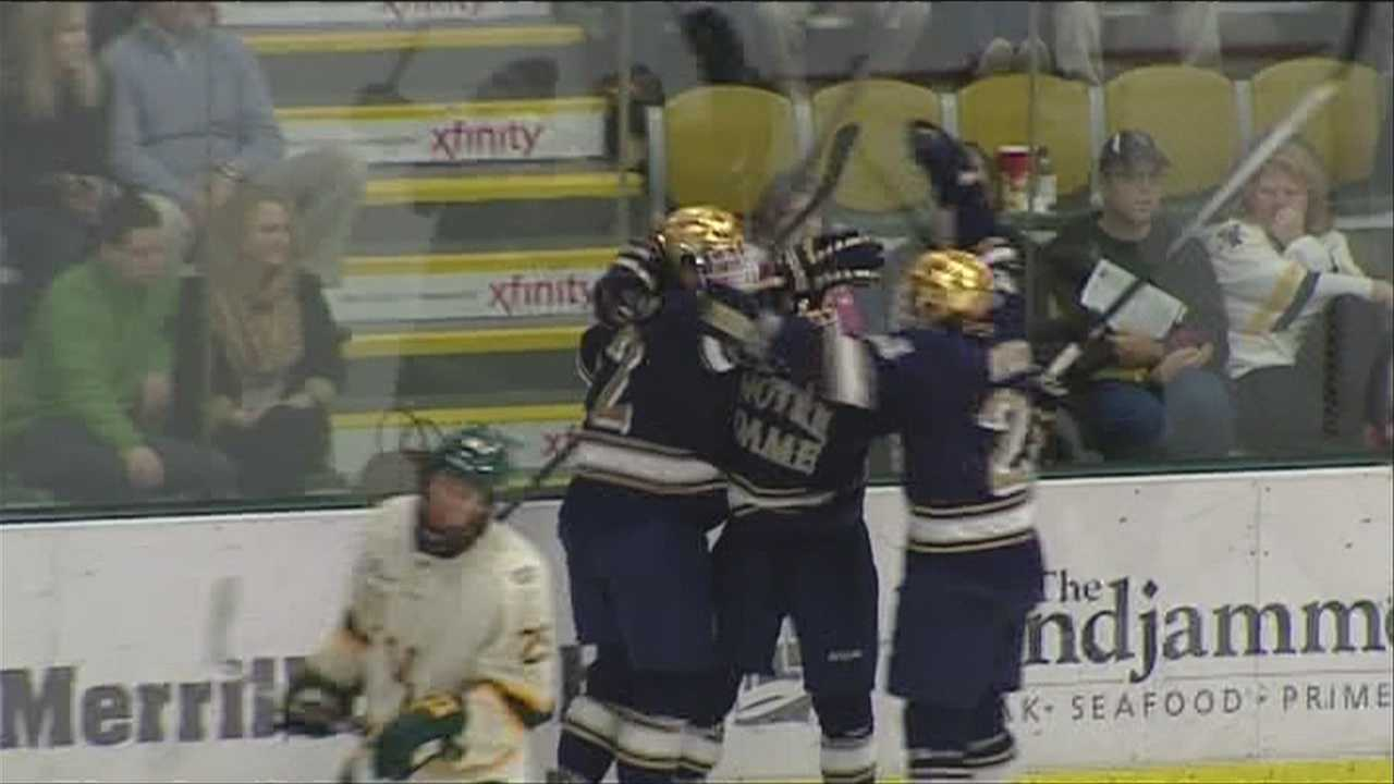 110213 UVM Hockey- img