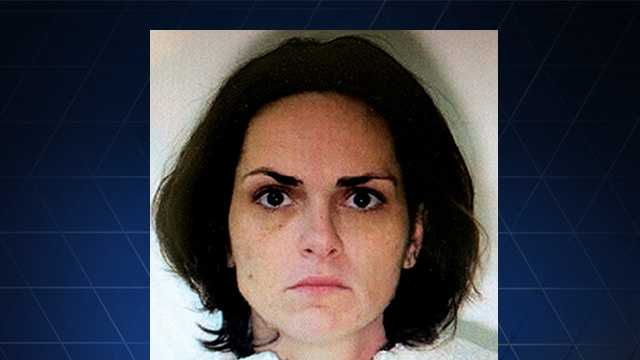 Mother accused of altering 6-year-old medication
