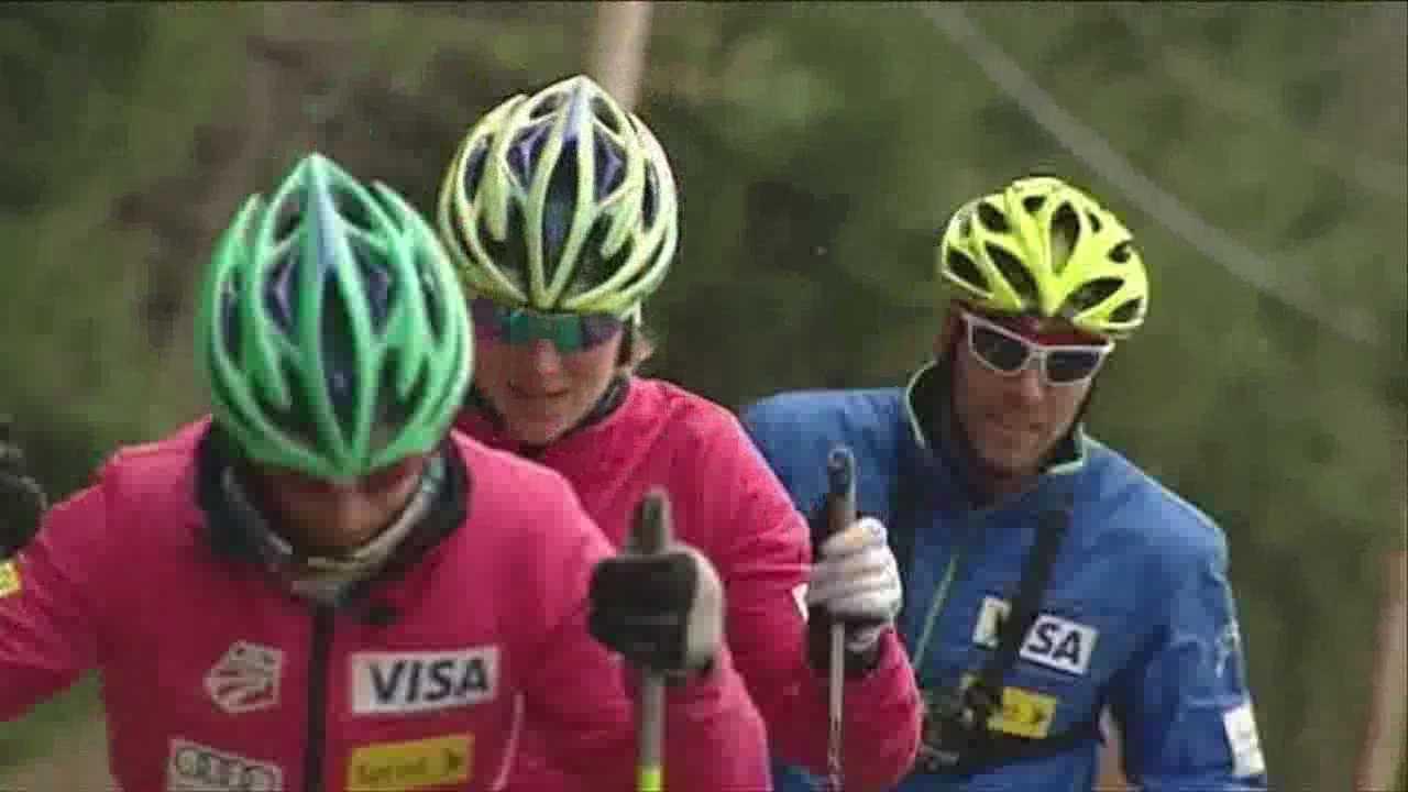 111313 nordic skiers- img