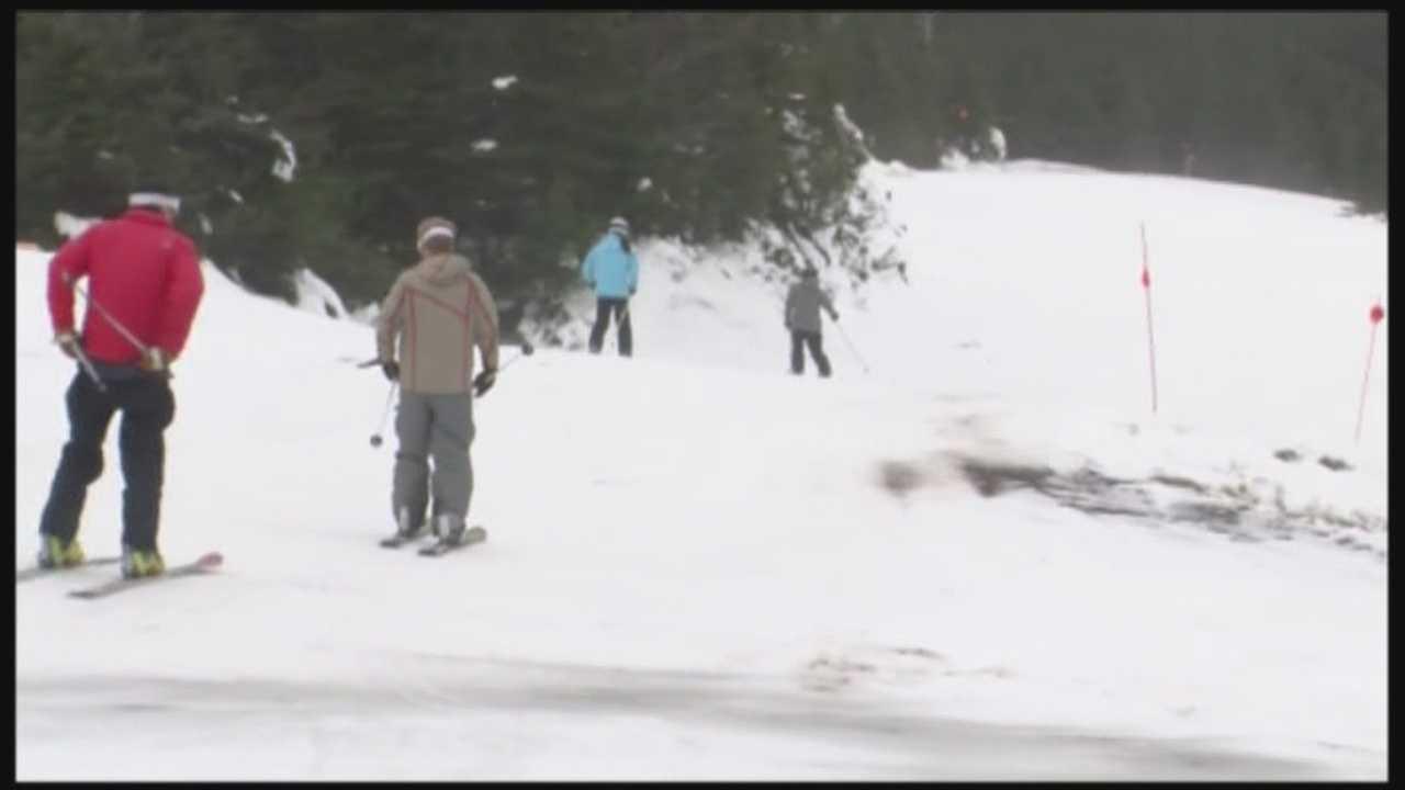 11-17-13 Opening ski weekend - img
