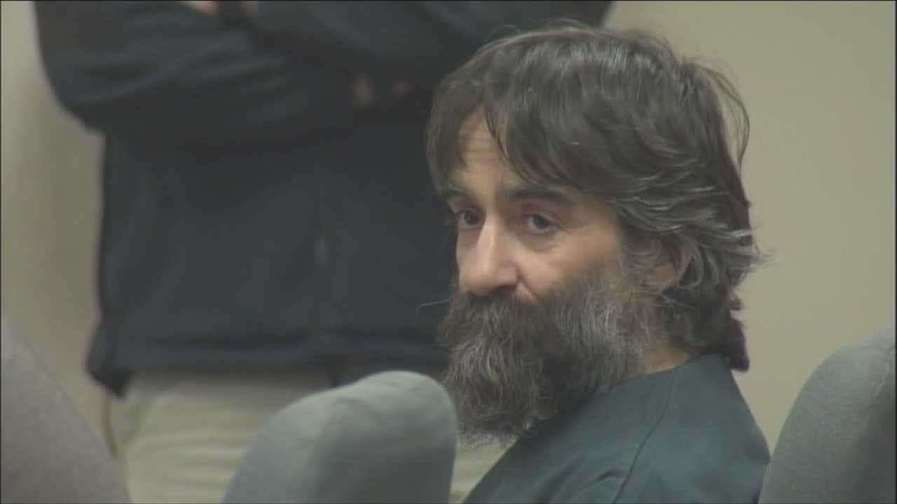 12-6-13  Pazos Competency Hearing - img