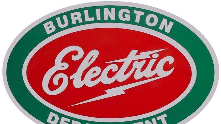 Burlington Electric