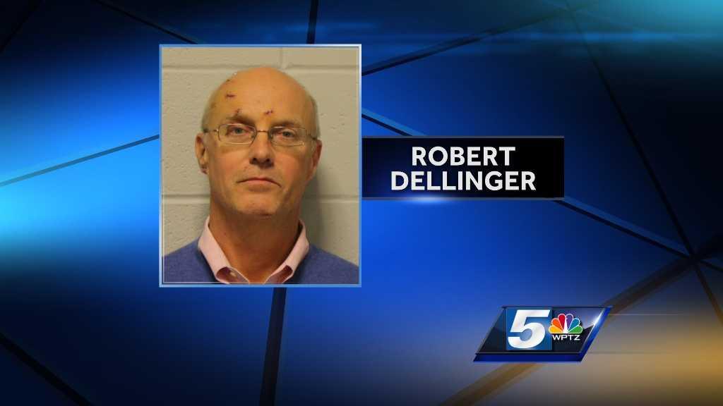 Robert Dellinger