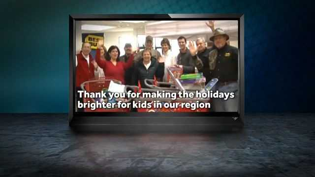 img-Editorial Thank you for supporting Toys for Kids