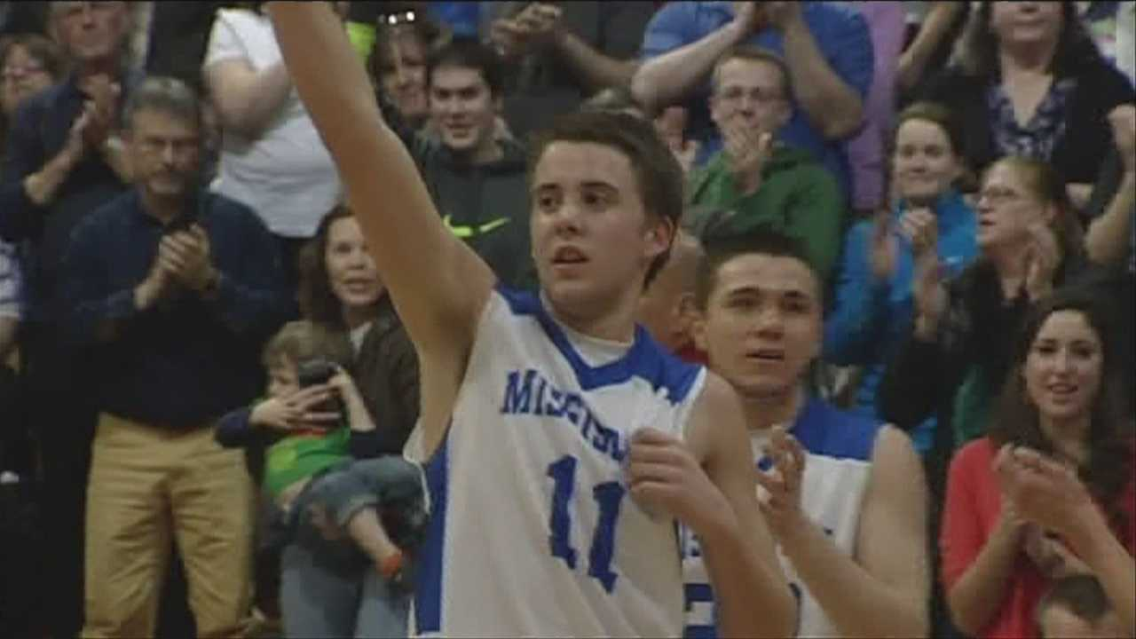 1-1-14 Sports Year in Review- img