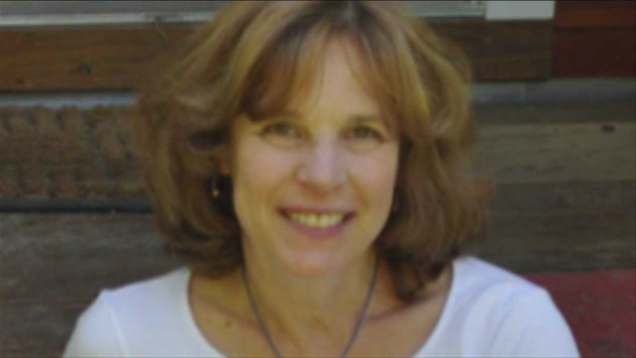 img 2 Long-time Vermont lawmaker Sally Fox dies at 62 1-10