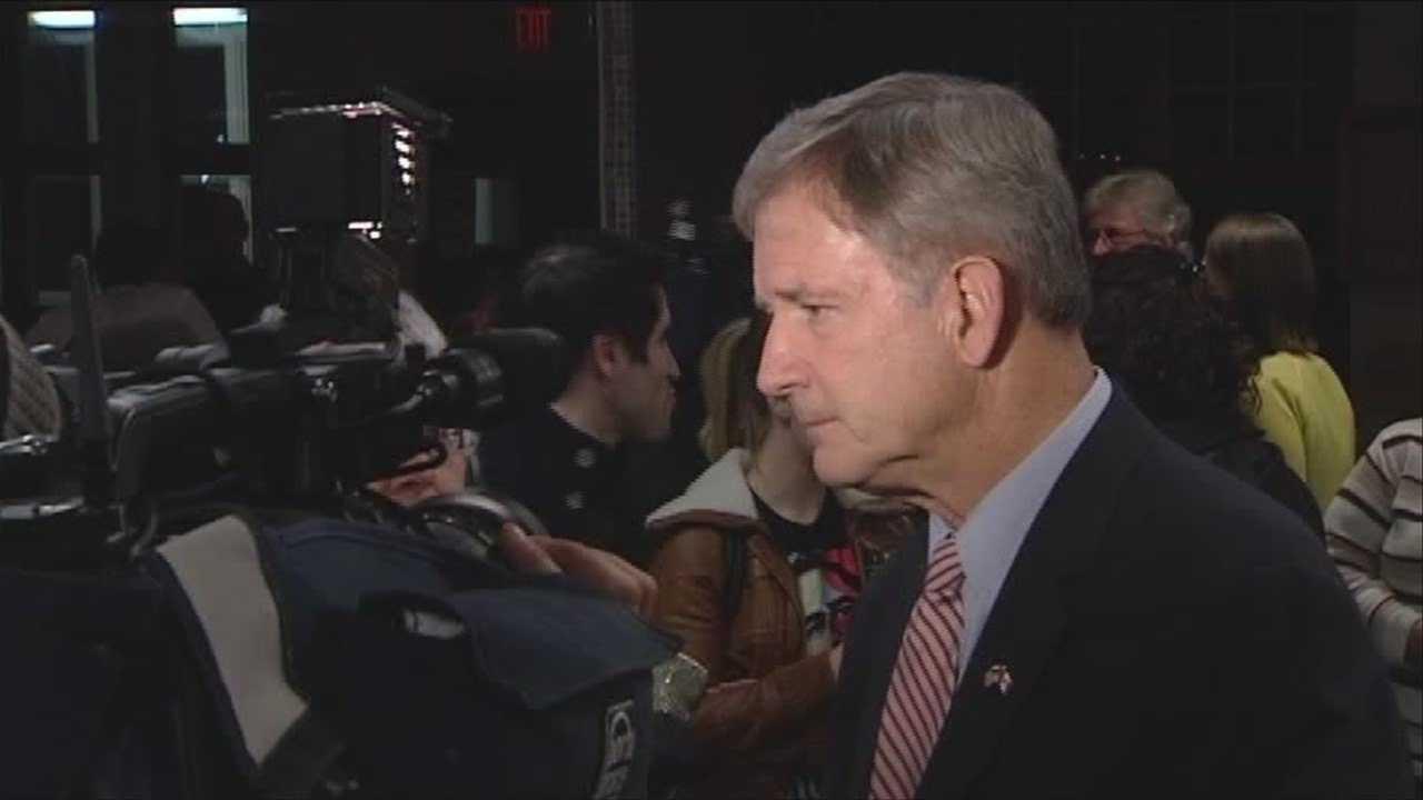 1-14-14 img-Congressmen Owens will not seek re-election