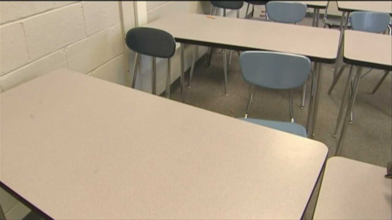 Are Vermont schools doing enough to combat bullying?
