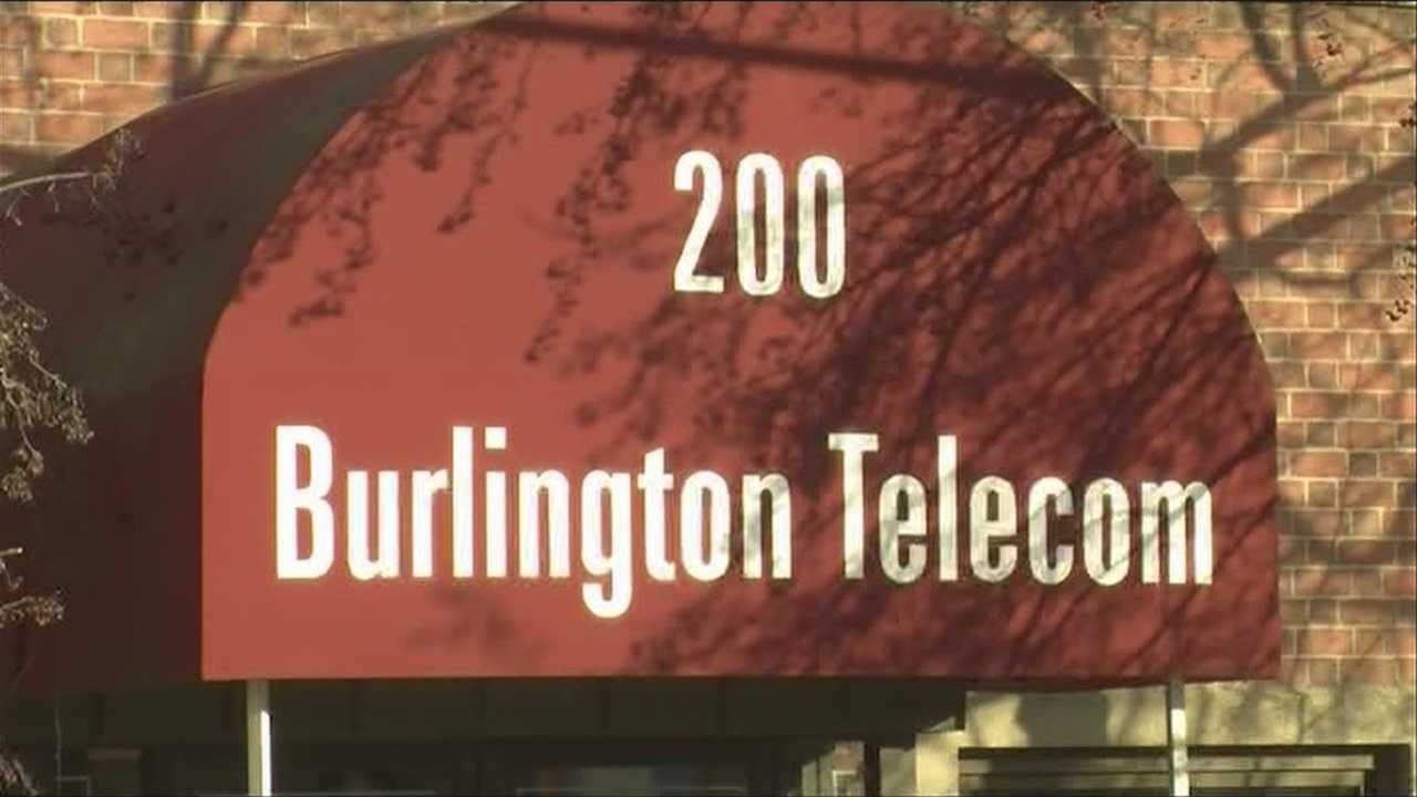 Burlington mayor Miro Weinberger says the city has reached a proposed $10.5 million settlement in a lawsuit  with Citibank over Burlington Telecom, the city's financially troubled provider of television, Internet and phone service.