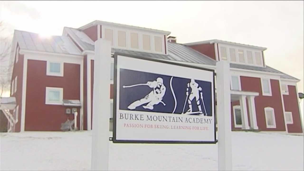 020314 Burke Mtn Feature