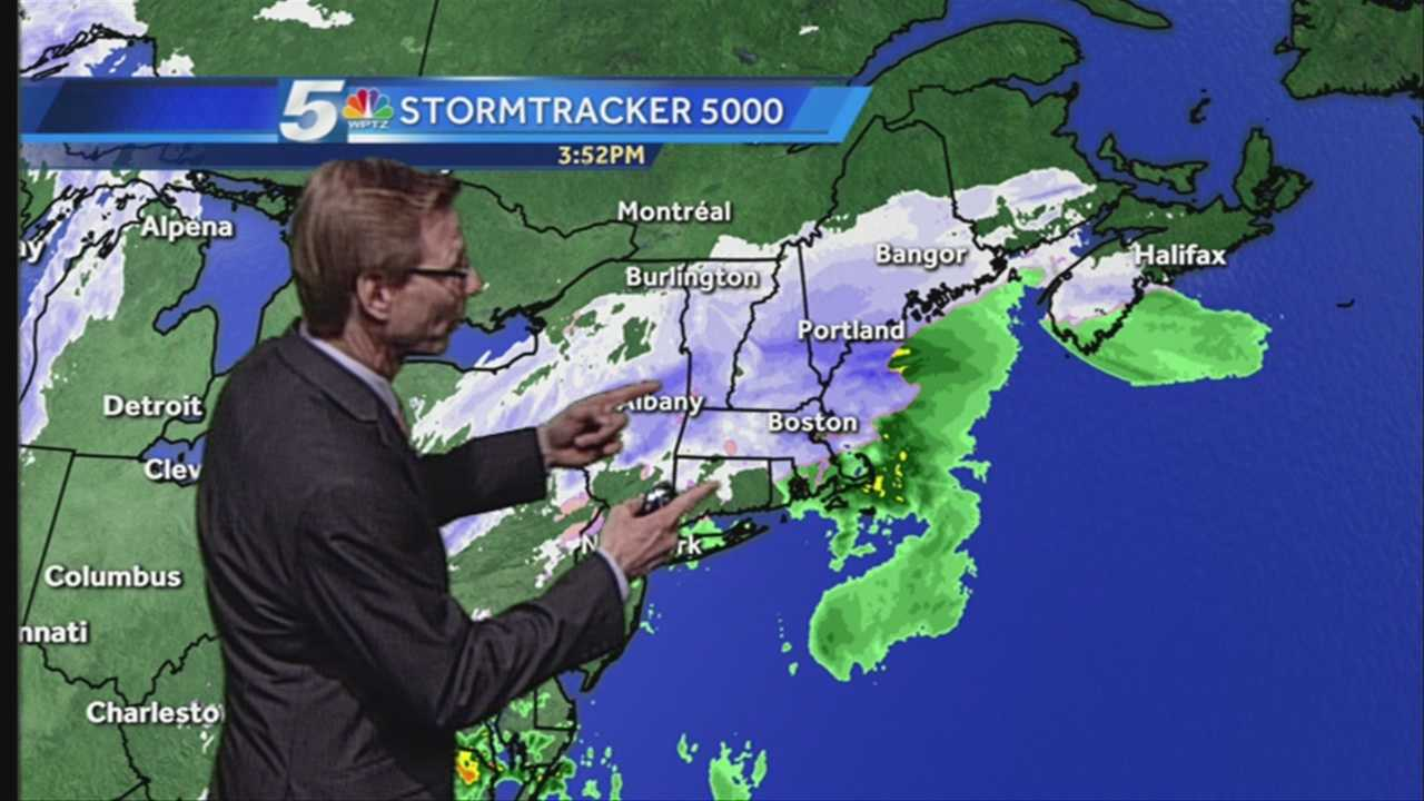 img-Tom Messner s Updated Weather Forecast