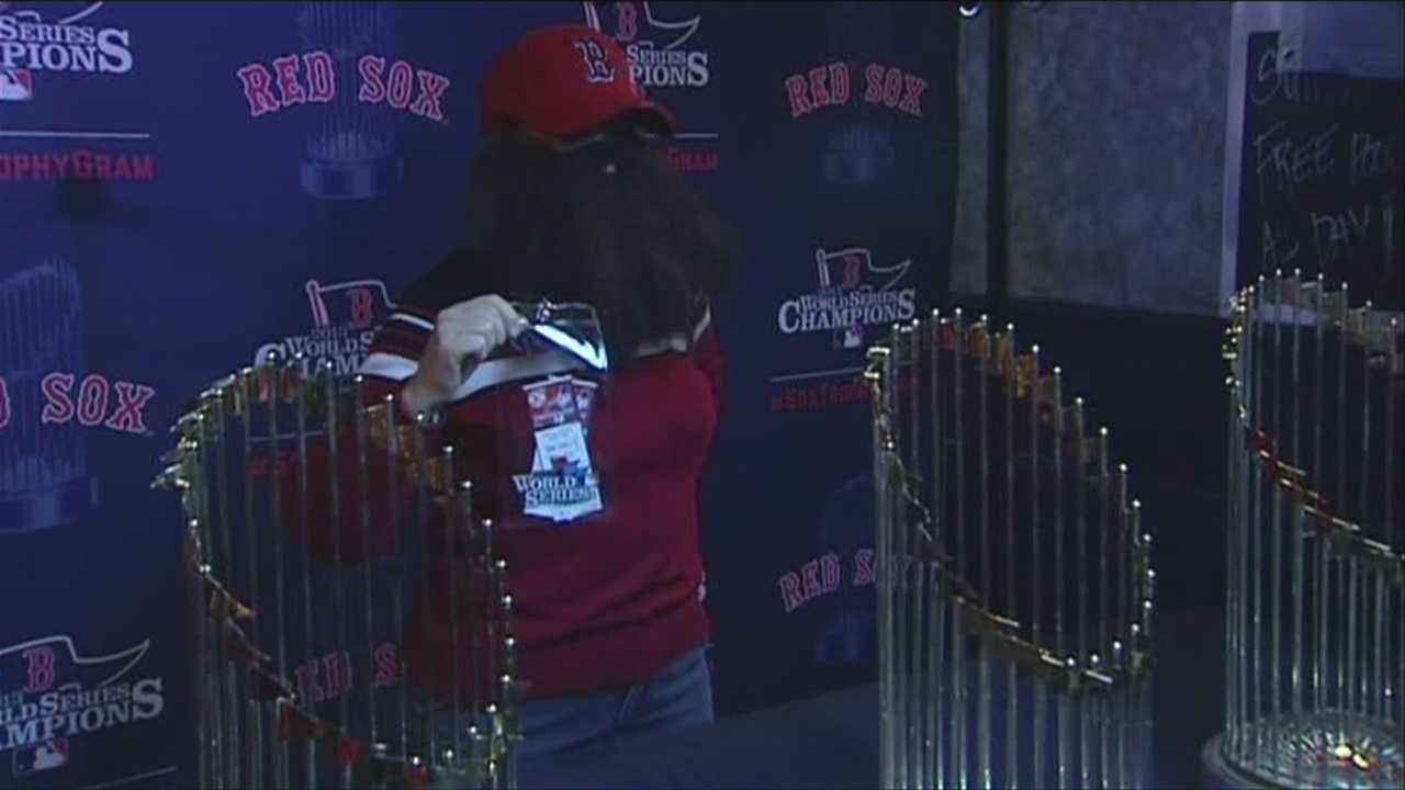 021614 Red Sox Trophy- img