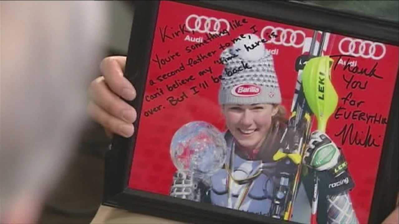 021814 Shiffrin Coach interview- img