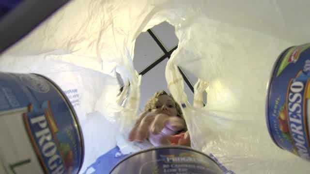 img-Plastic bag tax pushes us to make the greener choice