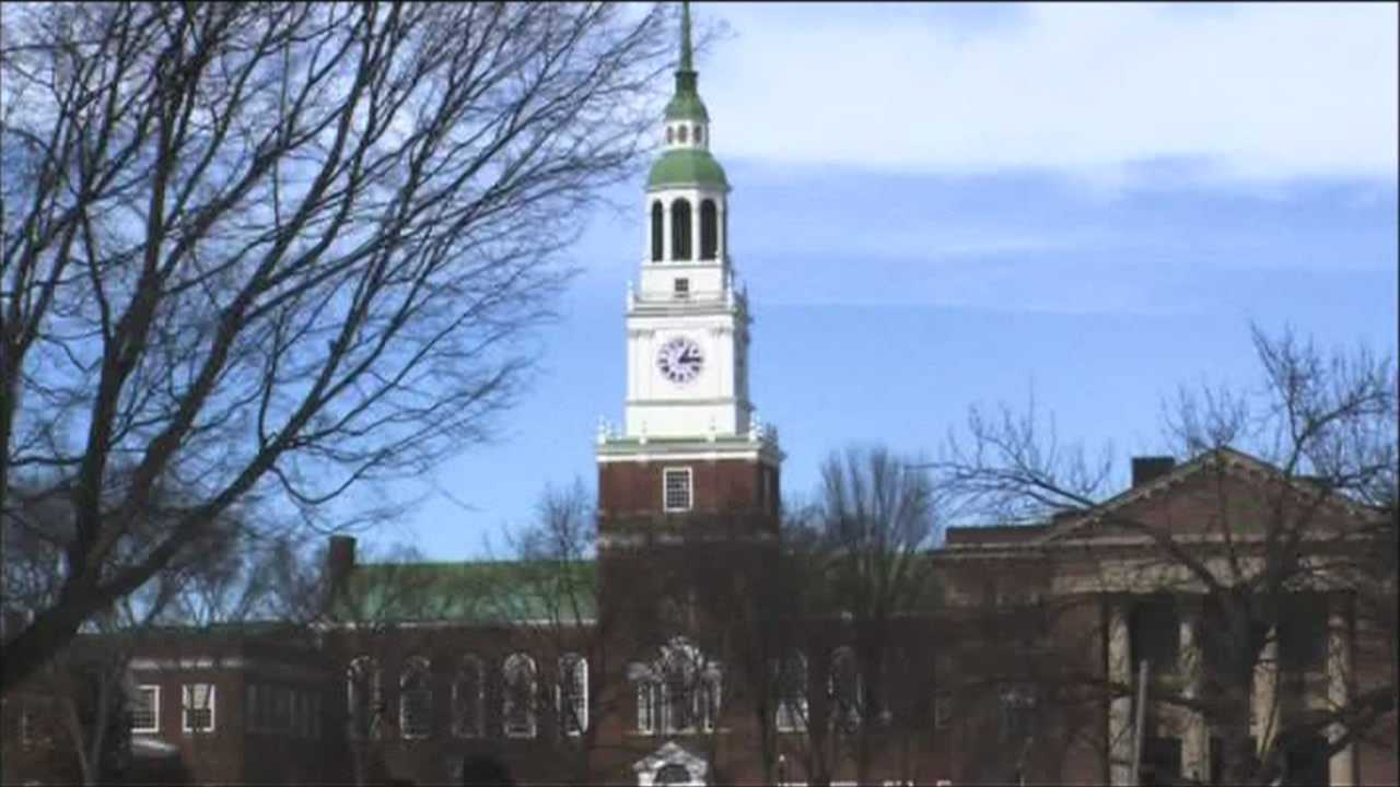 img-Rape Guide posted on Dartmouth student blog