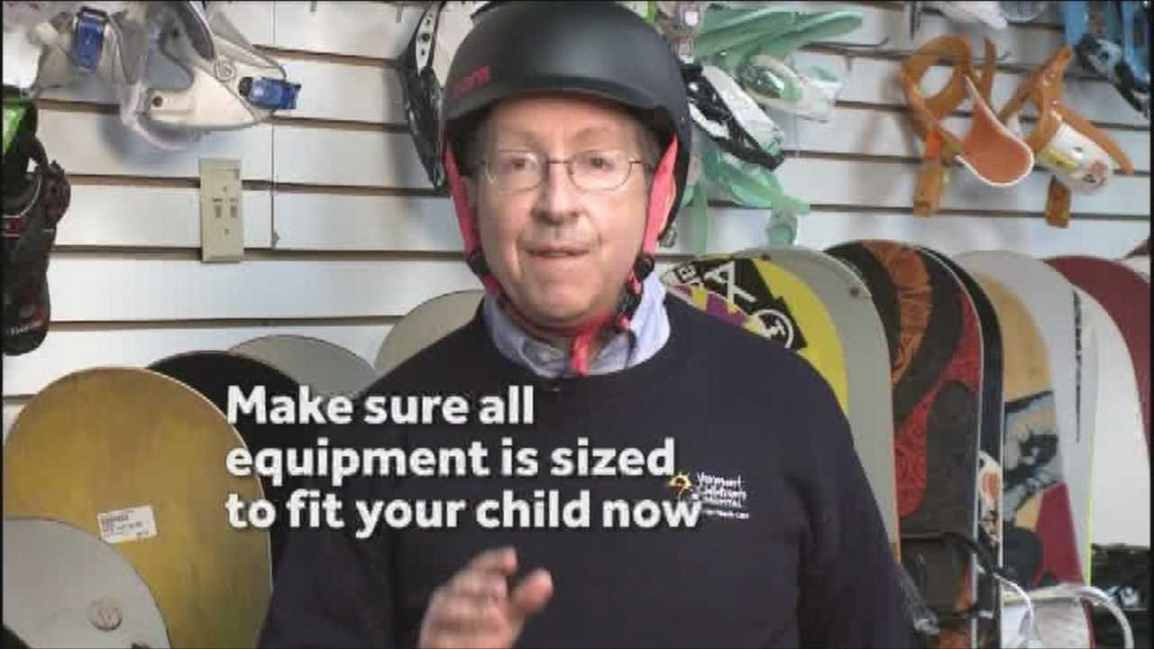 img-Gliding Through Some Ski and Snowboard Safety Tips