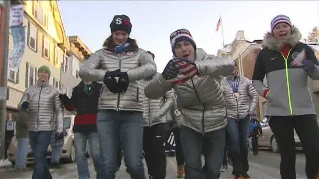 031714 Lake Placid Parade Feature- img