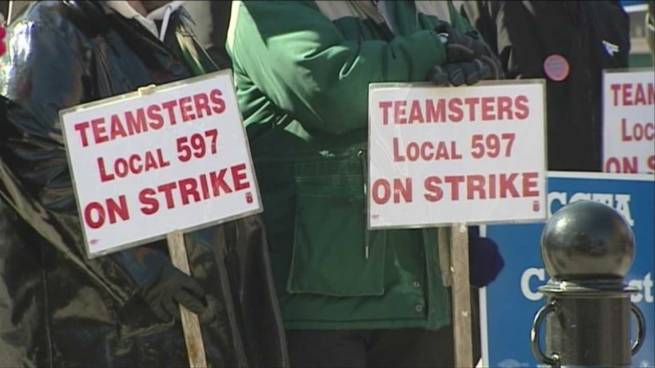 03-24-14 CCTA Strike Week 2 - img