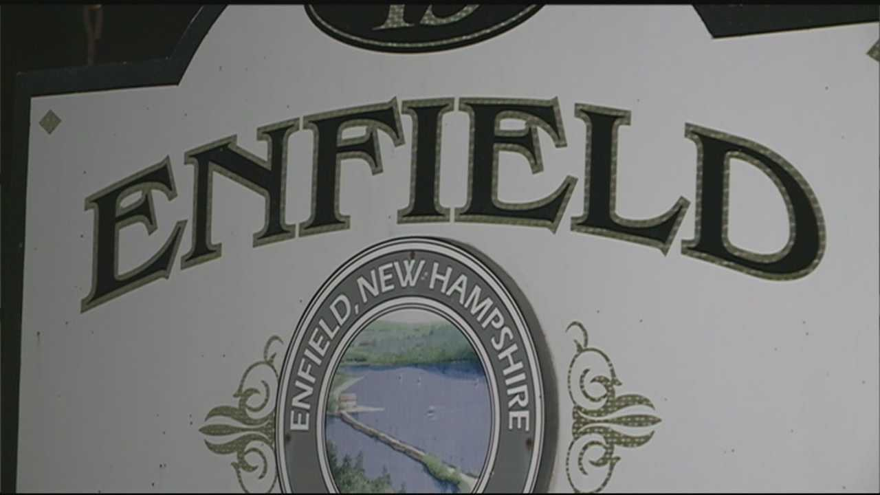 Enfield day care was operating without license
