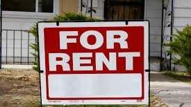Report: Vt Rents Remain Unaffordable - img