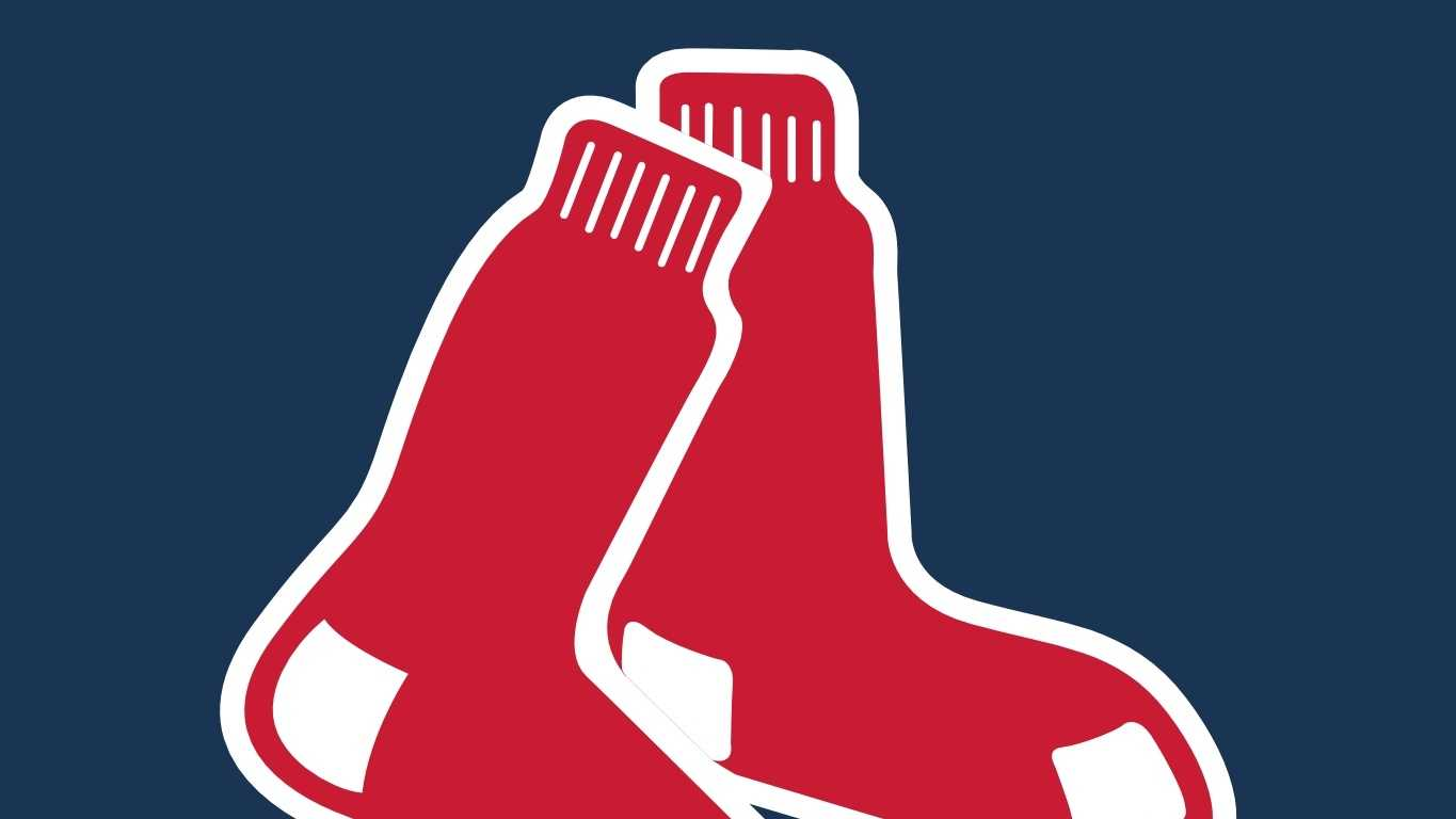 Boston Red Sox Logo.jpg