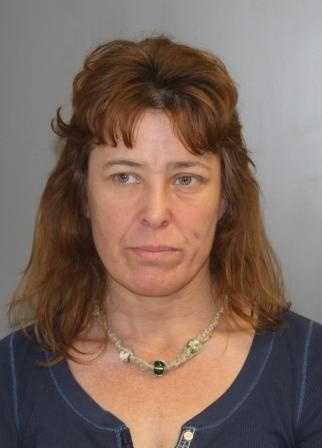CHRISTINE M. SHELDON, 41 years old of Westport, New YorkCriminal Sale of a Controlled Substance 4th - HydrocodoneCriminal Possession of a Controlled Substance 5th - Hydrocodone
