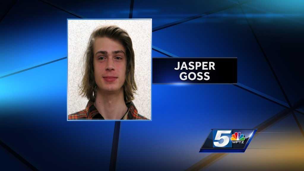 4-2-14 Jasper Goss