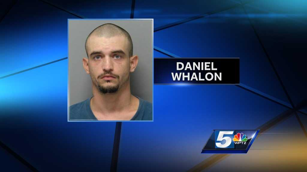 4-10-14 Lawyer: Whalon to plead guilty to 2011 murder  -img