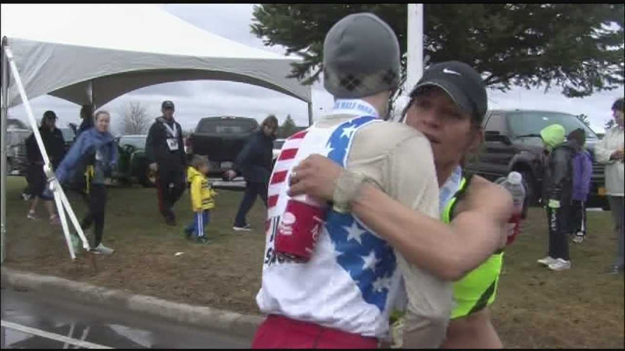 042714 Plattsburgh Half Marathon