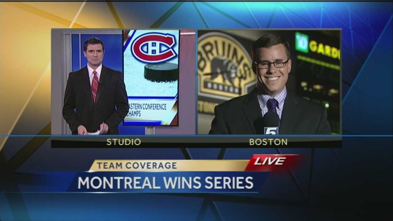 051414 Canadiens win series- img