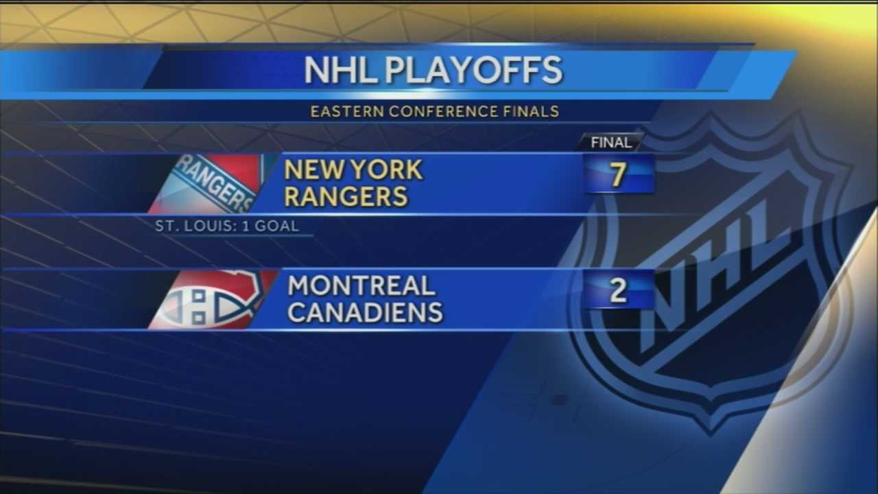 051714 Rangers Canadiens- img
