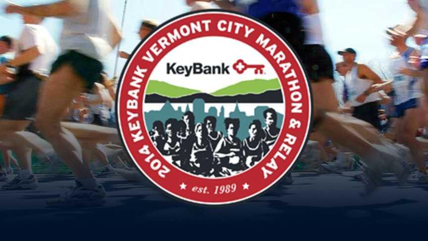 Vermont City Marathon 2014 - img