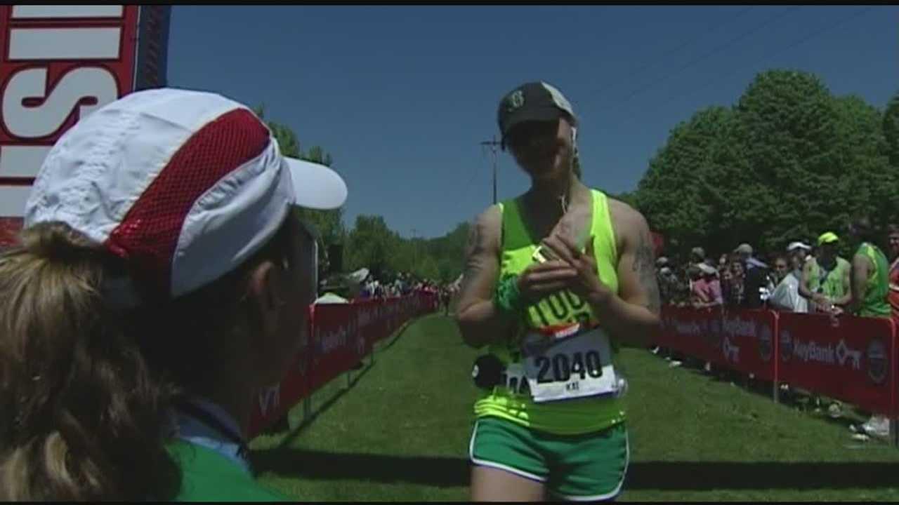 052614 Marathon Proposal- img