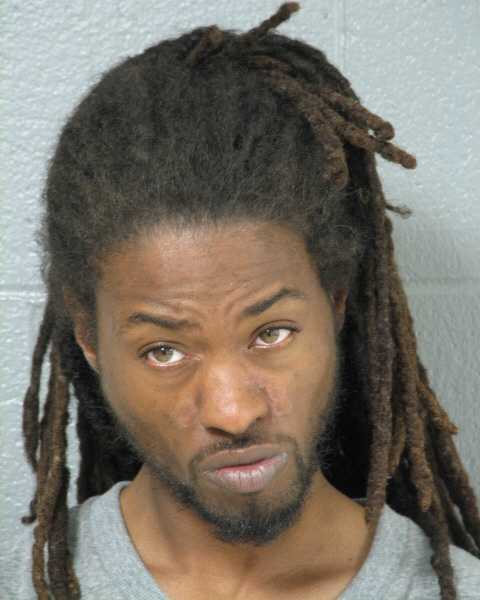 Aliquan Umstead, age 28 of Newark (NJ), was charged with numerous felony charges for the sale of heroin, and conspiracy to traffic heroin.