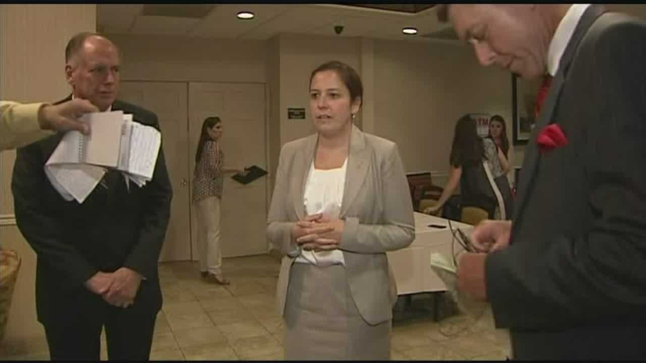 Paul Ryan endorses Elise Stefanik at NY event