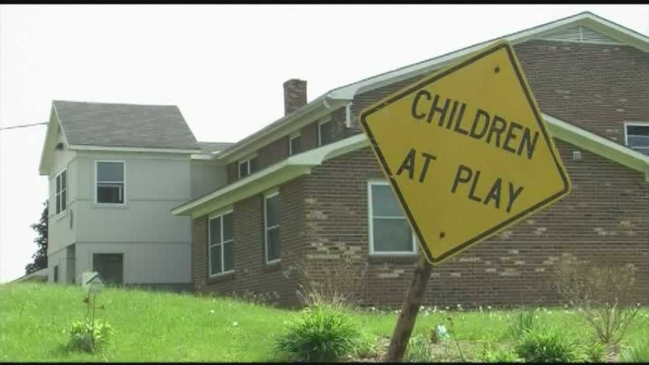 WPTZ learns third toddler had ties to DCF before his death