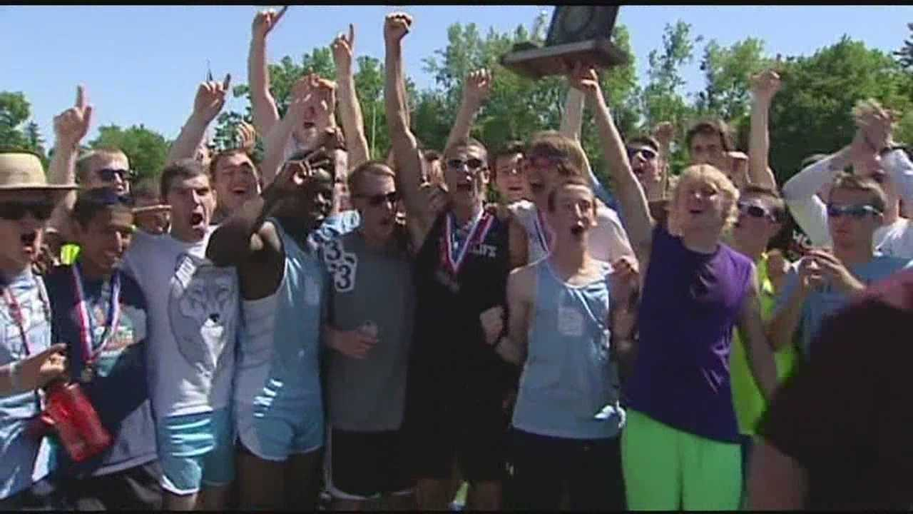 060814 Track and Field State Champs- img